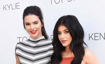 Kylie Jenner: 11 Times She Looked Like Your Dad's New Wife