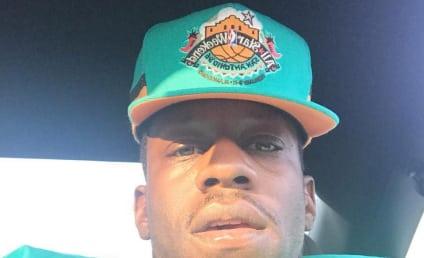 Young Dro Confirms Love & Hip Hop Involvement, Denies Joseline Hernandez Relationship