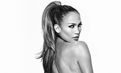 Jennifer Lopez vs. Nicki Minaj: Battle of the Booties!