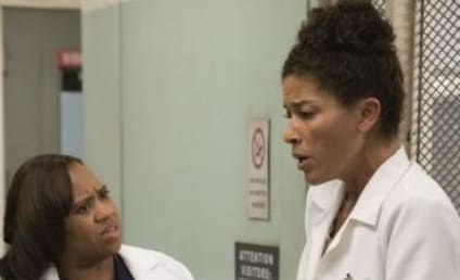 Watch Grey's Anatomy Online: Check Out Season 13 Episode 10
