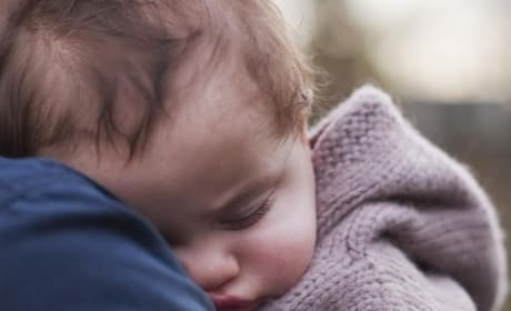 Is Co-Sleeping Safe?