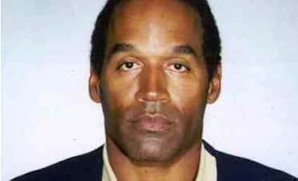 O.J. Simpson and 14 Other Stars Who May Have Killed Someone