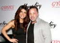 Joe Giudice: Yup, He's Getting Deported!