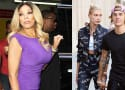 Wendy Williams to Justin Bieber: Hailey Baldwin's Too Young For You, Bro!