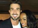 Rachel Lindsay & Bryan Abasolo: Preparing to Elope?!