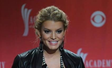 Jessica Simpson's Childhood Home For Sale