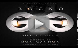 Rocko - U.O.E.N.O Ft. Rick Ross & Future