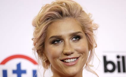 Kesha's Mother Claims Dr. Luke Raped Pop Star at 18, Forcibly Took Her Virgnity