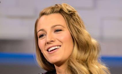 Blake Lively Admits to Website Failure, Shuts Down Preserve