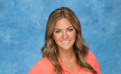 Bachelor Spoilers: Becca Tilley Makes It to Final Four!?