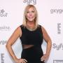 Vicki Gunvalson Red Carpet Picture