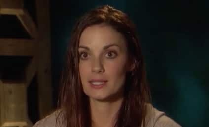 Liz Sandoz on Nick Viall: We Had Sex and I Was Drunk AF!