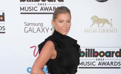 Billboard Music Awards Fashion: Big Hits & Major Misses