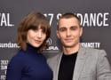 Alison Brie and Dave Franco: MARRIED!
