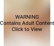 Gisele Bundchen Topless in Bed