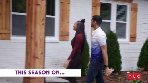 The Family Chantel Season 3 trailer - this season on ...