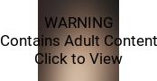 Gina Carano, Maxim