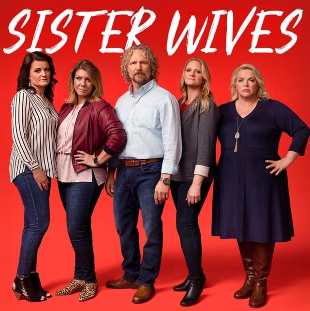 Schwesterfrauen vereint