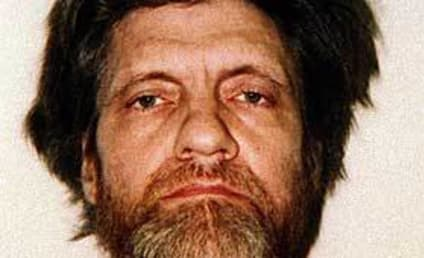 "Unabomber Ted Kaczynski Updates Harvard Class Notes, Lists Occupation as ""Prisoner"""