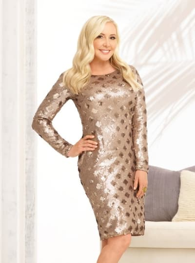 Shannon Beador for Season 13