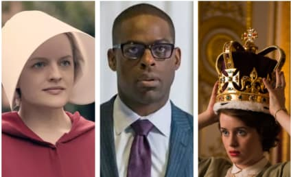 Emmy Awards 2017: Who SHOULD Win? Who WILL Win?