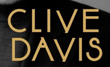 Clive Davis Admits: I'm Bisexual