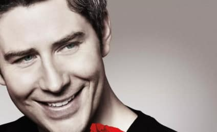Arie Luyendyk Jr.: Dragged by Bachelor Alumni Over Failed Relationship!
