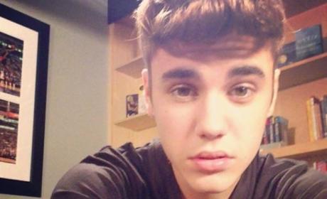 Justin Bieber and Entourage: Involved in Brawl?