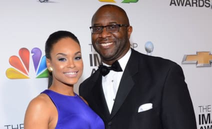 Demetria McKinney: Fired From The Real Housewives of Atlanta?