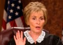 CONFIRMED: Judge Judy is Great in Bed!