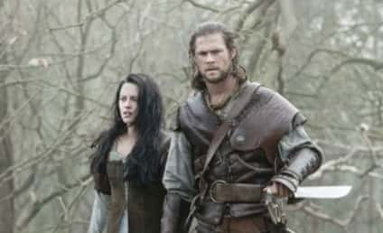 Snow White and The Huntsman Sequel: Confirmed for 2015!