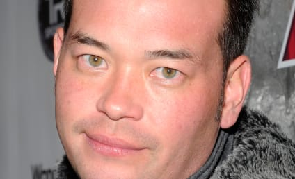 13 Despicable Dads: Does It Get Worse Than Jon Gosselin?