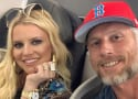 Jessica Simpson: Pregnant with Baby #3! (And We Know the Gender)