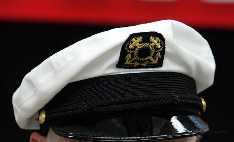 Hugh Hefner, Ahoy!