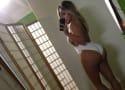 Kim Kardashian vs. Anastasia Ashley: Swimsuit Showdown!