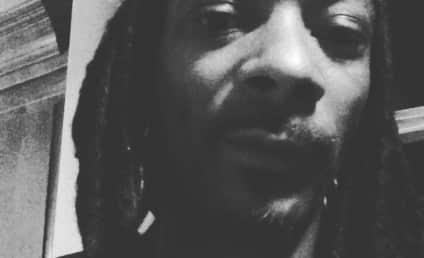 Snoop Dogg Apologizes to Iggy Azalea; T.I. Squashes the Beef!