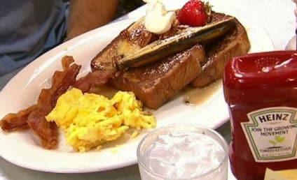 Skipping Breakfast is a Bad Idea: Report