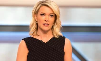 Megyn Kelly Defends Blackface, Asks: What is Racist?
