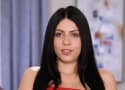 Larissa From 90 Day Fiance: See Her Mug Shot, Read New Arrest Details