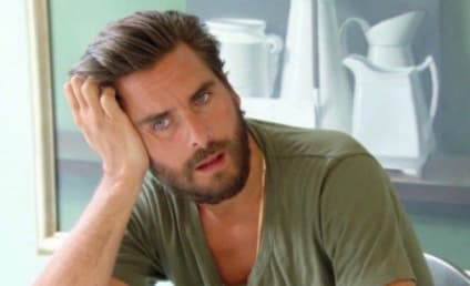 Scott Disick Buys New Bachelor Pad: He Paid HOW MUCH?!