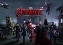 Avengers Age of Ultron Reviews: Hulk Smash or Thor Bore?