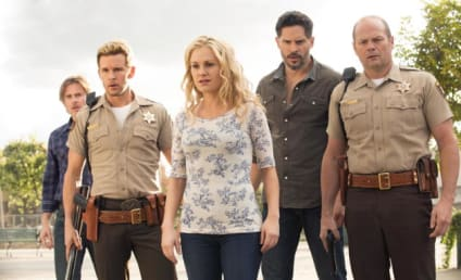 True Blood: The Musical Might Be Coming to Broadway!