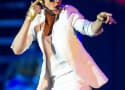 Jourdan Dunn: Justin Bieber Loves My T-ts!