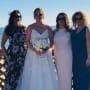 A Serious Bride