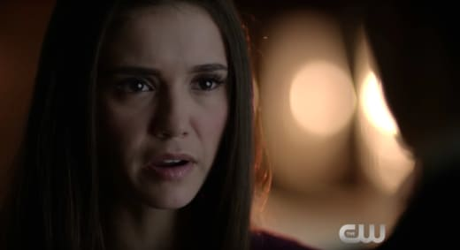 TVD Finale Screengrab
