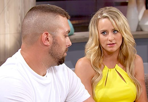 Corey simms leah messer on teen mom 2