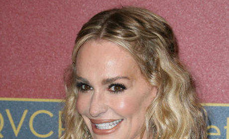 who is taylor rhobh dating Taylor armstrong celebrates her birthday with boyfriend john taylor was not even involved in the taylor armstrong leaves rhobh troubles behind for.