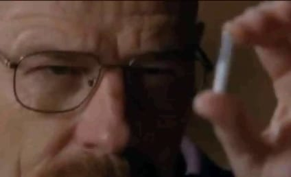 Breaking Bad Fans Panic Over Cable Outage, Call 911