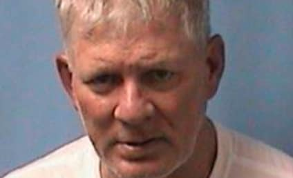 Lenny Dykstra Arrested For Assault, Possession, Being Lenny Dykstra