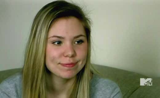 Kailyn Lowry Image